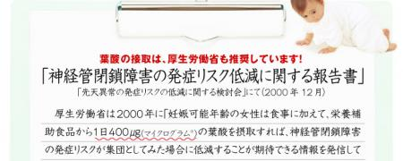 index_05_20080605101158.jpg
