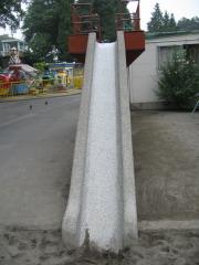 img1663