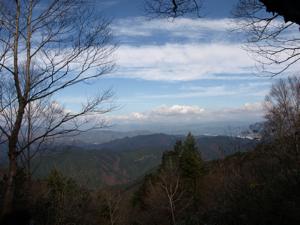 4位山麻良渡し神事2011.