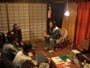 中山さん20111110