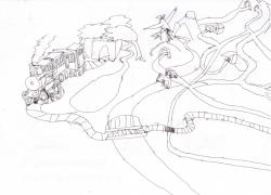 20111205U太の絵1