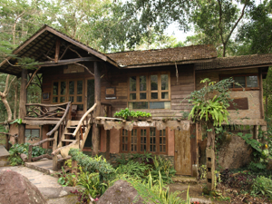 8Tharnthong Lodges2