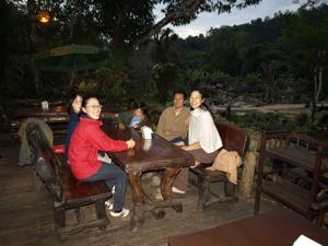 15Tharnthong Lodges8