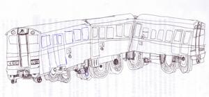 1U太の絵2012023名鉄