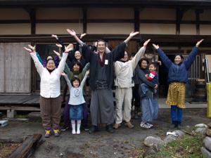 7放射能デトックス合宿201204