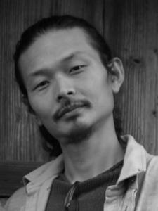 13冨田貴史ポートレート