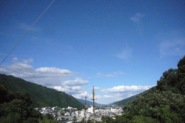 20080813.jpg