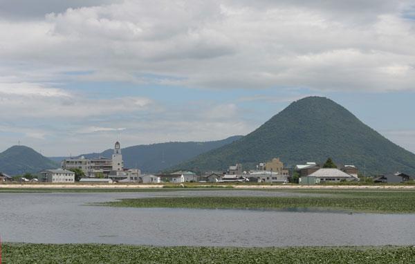 20080831.jpg