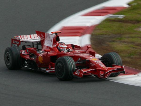 01 Kimi-Raikkonen