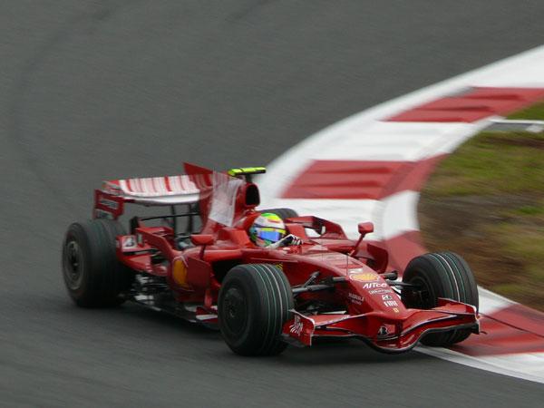 02 Felipe-Massa