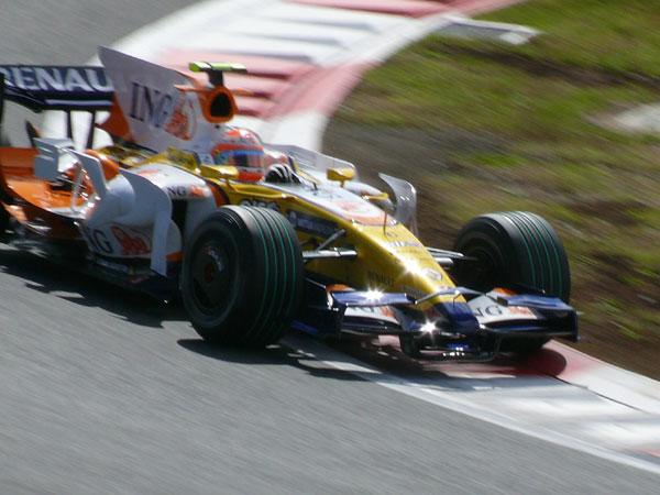 06 Nelson-Piquet