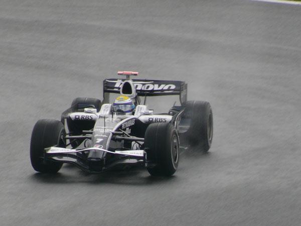 07 Nico-Rosberg
