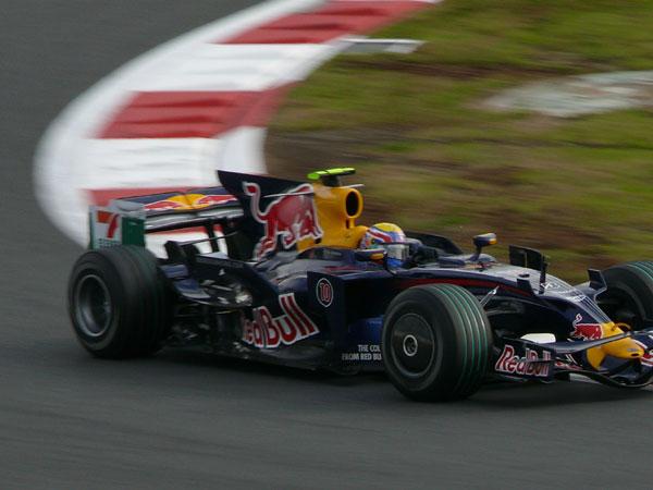 10 Mark-Webber