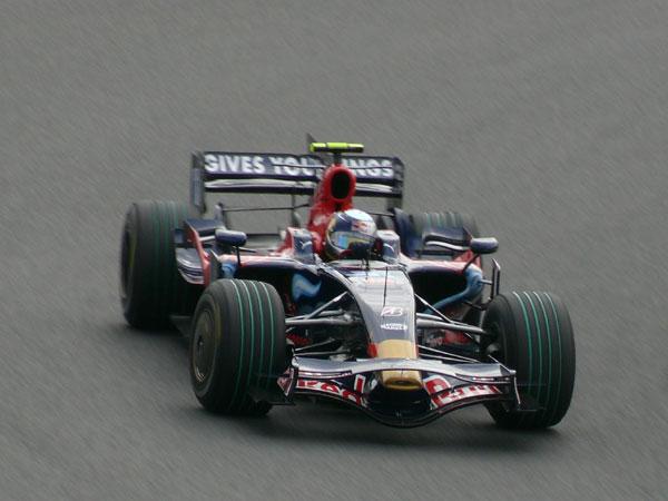 15 Sebastien-Vettel