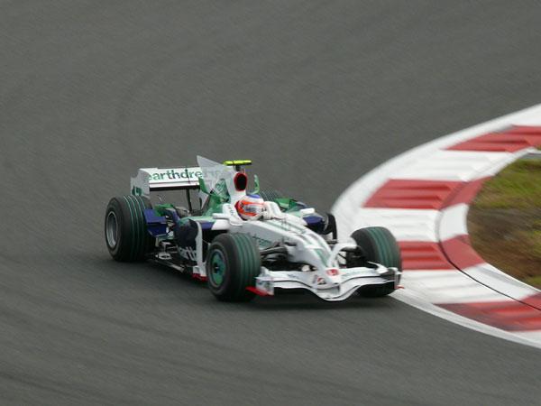 17 Rubens-Barrichell