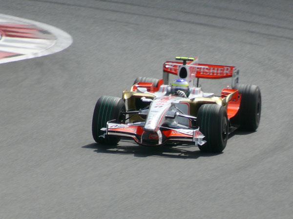 21 Giancarlo-Fisiche