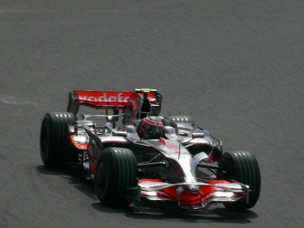 23 Heikki-Kovalainen