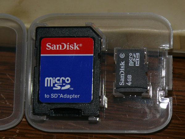 HDSD 4G