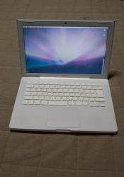 MyMac01