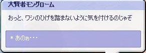 02_20080807175554.jpg