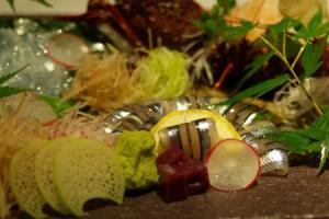 amakusa-057.jpg