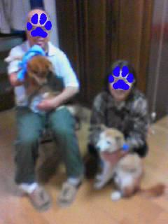 20081027-01.jpg