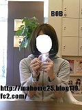 090226_134931_20090226144154.jpg