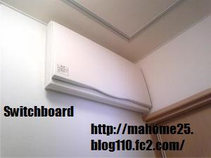 GetAttachment11_convert_20090515140953.jpg