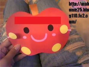 GetAttachment34_convert_20090529193502.jpg