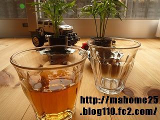 P1000717.jpg