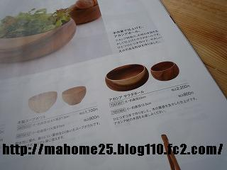 P1000722.jpg