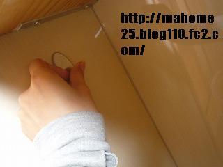 P1000723.jpg