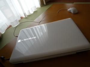 P1000824_convert_20090323110008.jpg