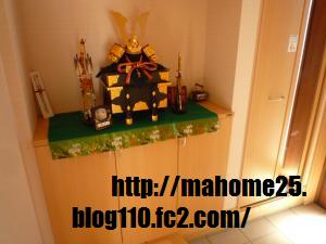 P1000871_convert_20090408100341.jpg