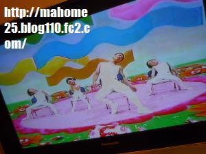 P1000969_convert_20090424194211_20090429104027.jpg