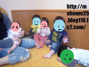 P1010027_convert_20090509062117.jpg