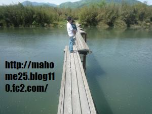 P1010034_convert_20090507132227.jpg
