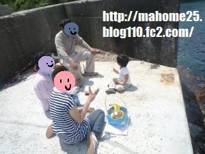 P1010058_convert_20090512210423.jpg