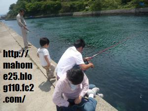 P1010059_convert_20090512210529.jpg