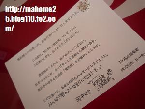 P1010984_convert_20090617125926.jpg