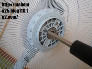 P1020043_convert_20090703130120.jpg