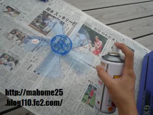 P1020044_convert_20090703130010.jpg