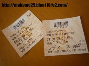 P1020103_convert_20090716110327.jpg