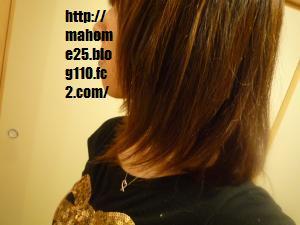 P1020143_convert_20090724153309.jpg