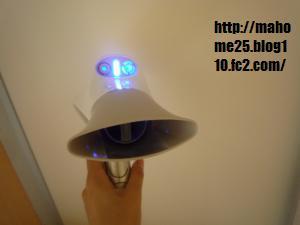 P1020167_convert_20090724153808.jpg