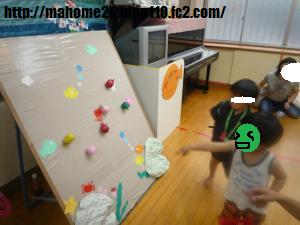 P1020185_convert_20090727103709.jpg