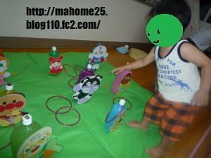P1020194_convert_20090727102906.jpg
