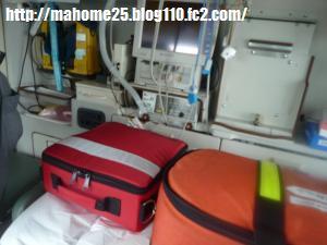 P1020245_convert_20090727163236.jpg