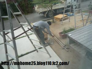 P1020277_convert_20090807132604.jpg