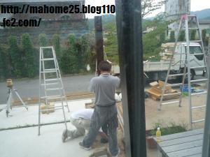 P1020278_convert_20090807132703.jpg
